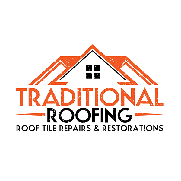 Traditional Roofing website jpg
