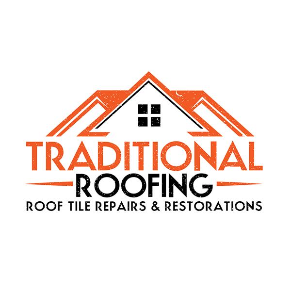 Traditional Roofing website jpg