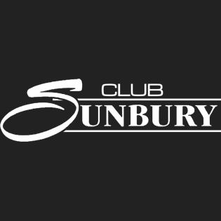 club_sunbury_logo background