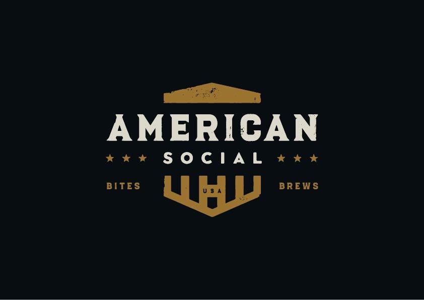 AmericanSocial_Bites+Brews_Black